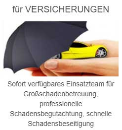 smart_repair-recklinghausen