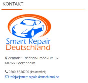 smart_repair-remscheid