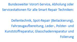 smart-repair-krefeld